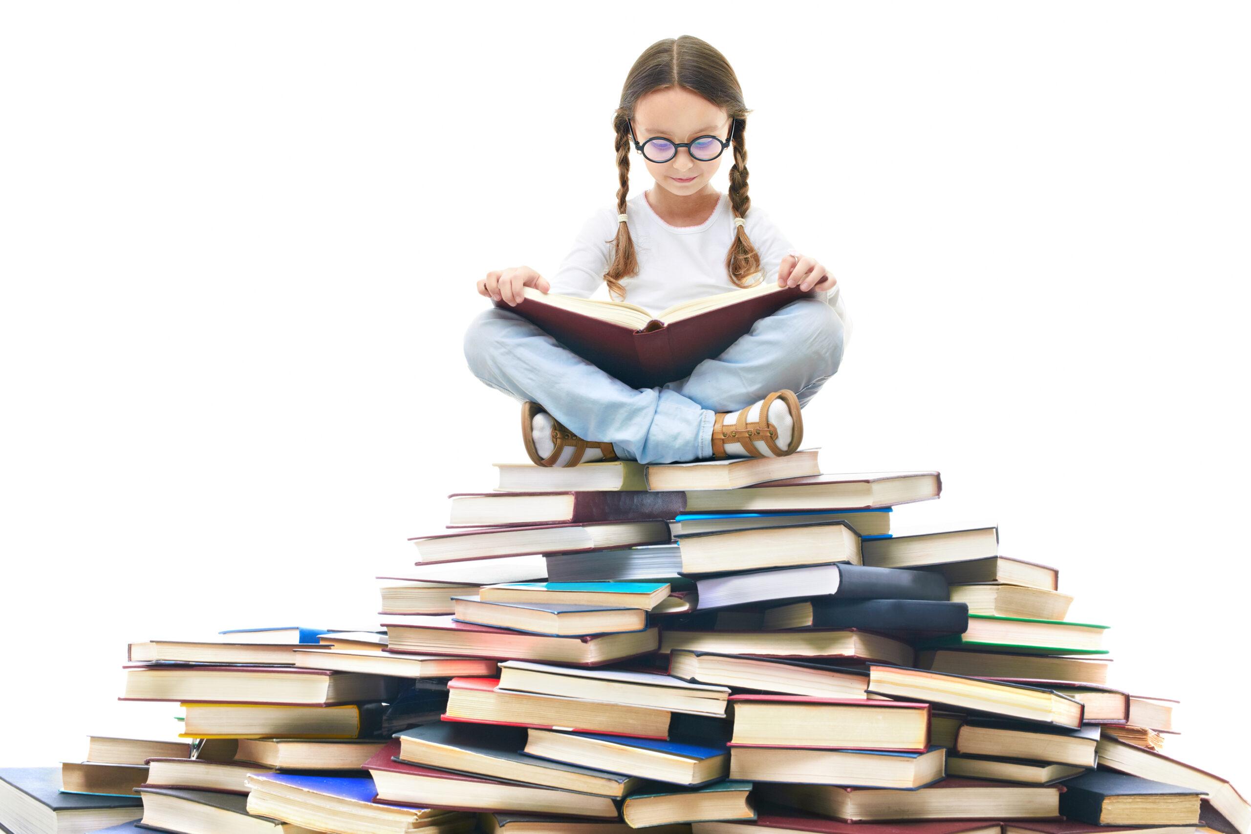 教育/勉強